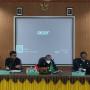 Pastikan Kesesuaian Presentasi dan Implementasi Zona Integritas, Ketua PTA. Palu Gelar Rapat    (09/09/2021)