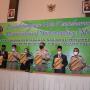 """""""Tingkatkan Pelayanan PTA. Palu Dan BPN Sulteng Menandatangani (MOU)    (06/03/2021)"""