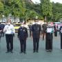 5 orang pegawai PTA. Palu Mendapat Reward dari Pusdiklat Menpim MA     (10/06/2021)